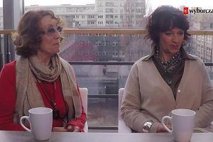 """""""Studio pod parasolką"""": Czy TVP dalej jest domem Olgi Lipińskiej?"""