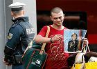 Polskie mity uchod�cze. Dla Niemc�w uchod�cy to nie terrory�ci