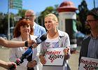 Projekt liberalizacji aborcji może pomóc PiS