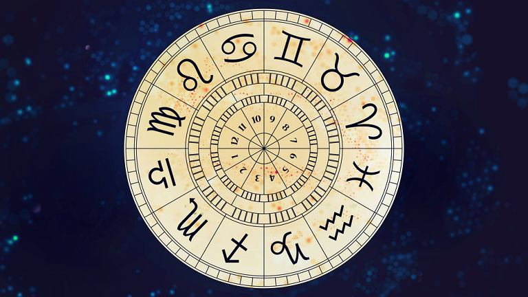 Horoskop dzienny 12 lipca 2018