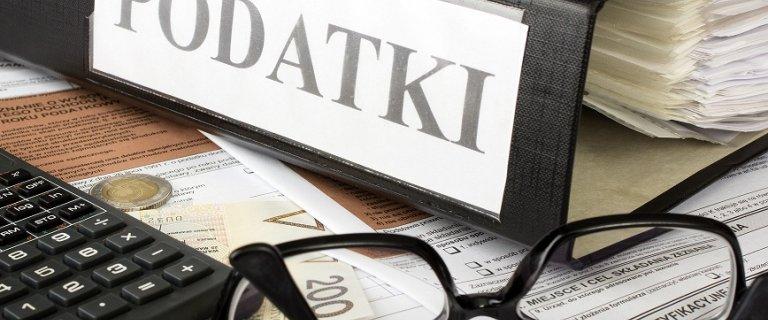 Ministerstwo Finansów chce ''wywrócić system''. Koniec z PIT-em dla przedsiębiorców