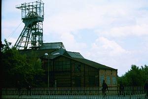 """""""DZ"""": Górnicy nie chcą przechodzić na wcześniejszą emeryturę"""