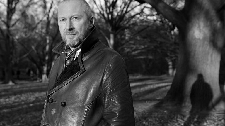 Colin Vearncombe (http://www.tvn24.pl)