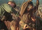 """""""Prawdziwa wojna"""" Schella: wybitny reportaż z wojny w Wietnamie wreszcie po polsku. Napisał go 23-letni żółtodziób"""