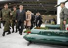 Co kupi polskie wojsko w 2014 r.? Wyda najwi�cej w historii III RP - ponad 8 mld z�