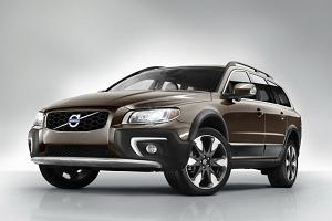 Niemcy najbardziej zadowoleni z... Volvo