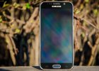 Samsung Galaxy S6 - recenzja telefonu, kt�ry rozpoczyna nowy rozdzia� w historii firmy