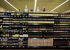 B�dzie zakaz sprzeda�y alkoholu na stacjach benzynowych?