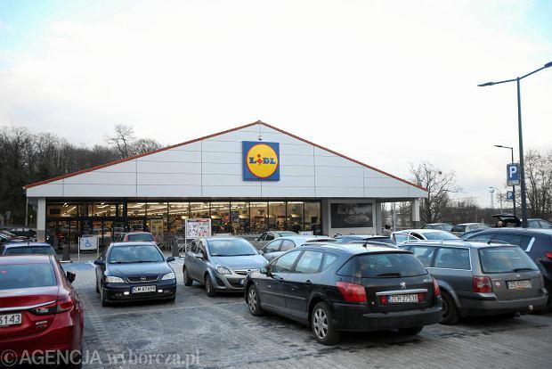 e31ee41c Zakaz handlu w niedziele. Które galerie handlowe w Szczecinie będą ...