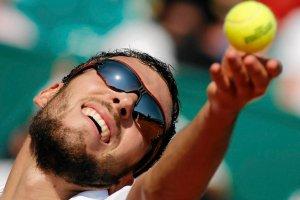 Ranking ATP. Jerzy Janowicz nadal 48., w czo��wce bez zmian