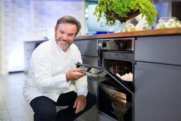 Przepis Kulinarny Po Francusku Francuski Wszystko O Gotowaniu W