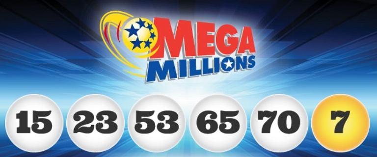 Gigantyczna kumulacja w Stanach. Zwycięzca może zgarnąć 1,6 miliarda dolarów