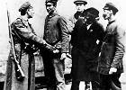 11 listopada 1918. Niemcy oddają broń. Mamy niepodległość