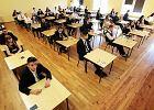 Próbny egzamin gimnazjalny 2015/2016 OPERON. ARKUSZE z wszystkich przedmiotów! ODPOWIEDZI do wszystkich cz�ci
