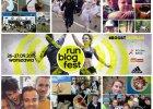 Oni s� #socialrunner [Wyniki konkursu Run BlogFest]