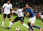Euro U21: Słowacy wściekli po meczu Włochy - Niemcy. Premier Robert Fico napisał list do prezydenta UEFA