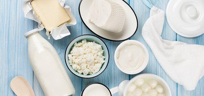 Czym zastąpić mleczne produkty? Oto zdrowe i dietetyczne zamienniki