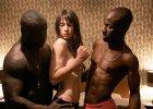 Przepis na filmowy hit: seks plus jeszcze wi�cej seksu? Zdziwiliby�cie si�