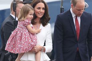 Rodzina książęca w Polsce