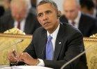 """Barack Obama jest bardziej """"bia�y"""" ni� """"czarny"""". Zaskoczony?"""