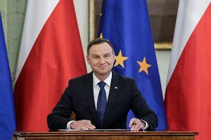 Światowe media o sytuacji w Polsce