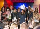 SuperSTARcie! Zawodowi muzycy w konkursie telewizyjnym
