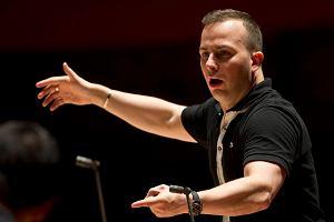 Zmiany w Metropolitan Opera. Nowym dyrektorem Yannick Nezet-Seguin