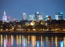 Polska z najbardziej stabilną gospodarką świata. 37. miejsce w rankingu konkurencyjności WEF