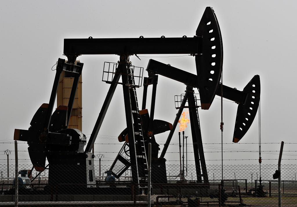Zdjęcie numer 1 w galerii - Polska coraz mniej zależna od rosyjskiej ropy. Ma to jednak jeden minus
