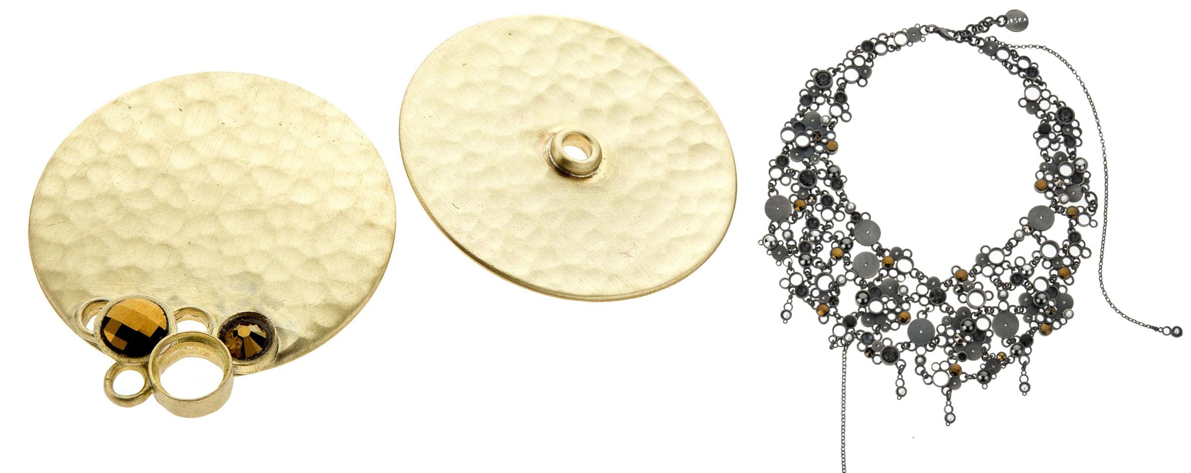 Orska (fot. materiały promocyjne)