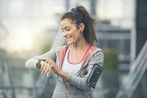 Stylowe i funkcjonalne pulsometry dla kobiet