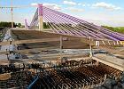 Estetyczne, zb�dne, praktyczne - jak buduje si� w Polsce mosty