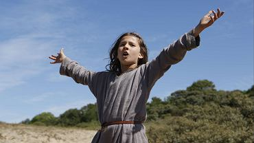 'Jeannette. Dzieciństwo Joanny D'Arc', reż. Bruno Dumont