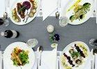 Szlak Kulinarny �l�skie Smaki: Nowe <strong>restauracje</strong> na szlaku