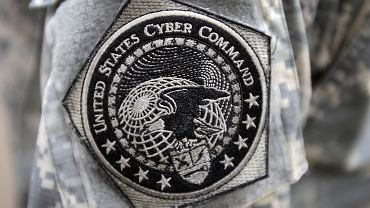 Cyber Command - elitarna jednostka amerykańskich hakerów