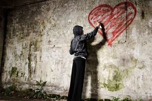 Obiektoseksualizm - czy można odczuwać pociąg seksualny i miłość do budynku, mostu lub własnego telewizora?