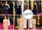 OSCARY 2014: gor�ce trendy z czerwonego dywanu