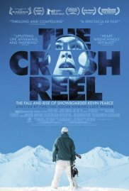 Crash Reel - baza_filmow