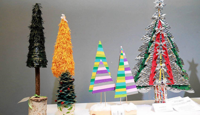 Przepis na pierniczki świąteczne na Boże Narodzenie