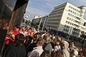 Wakacje z modernizmem. VII Weekend Architektury w Gdyni