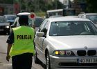 Polskie drogi w końcu bez świętych krów. Parlamentarzyści, prokuratorzy i sędziowie będą karani jak inni kierowcy