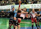 Mecz Azoty Puławy - HC United Tongeren