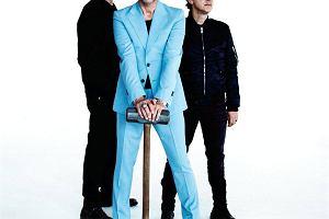 """Nowa płyta Depeche Mode: """"Spirit"""" to mocna rzecz na trudne czasy [RECENZJA]"""