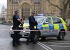 Seria aresztowań po ataku w Londynie. Nocna akcja policji w Birmingham