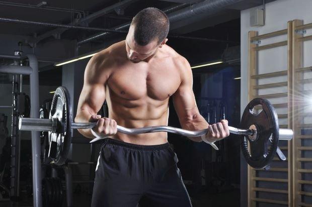 Testosteron, czyli hormon m�sko�ci i agresji? Nie tylko