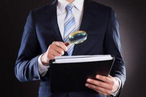 WZ�R wniosku o udzielenie informacji z publicznego otwarcia ofert
