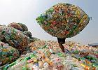 Do końca roku Chiny przestaną przyjmować globalne odpady