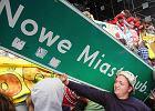 Woodstock 2015 wystartowa�! Nad t�umem �opocz� flagi, dudni scena [ZDJ�CIA]