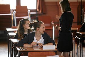 Egzamin gimnazjalny 2013. J�zyk angielski, j�zyk niemiecki - odpowiedzi niebawem