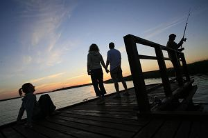 38% kobiet, wybaczaj�c m�om, obawia si� ponownego skrzywdzenia